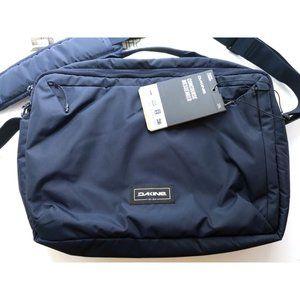 NWT DAKINE Councourse Messenger Laptop Bag